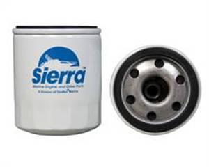 Bilde av Sierra oljefilter til Mercury Verado 4syl.