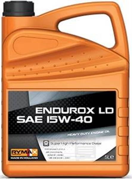 Rymax Endurox LD SAE15W/40 1L