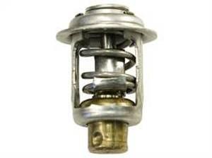 Bilde av Sierra termostat til Johnson/Evinrude